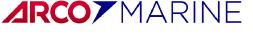 ARCO Marine & Oilfield Services Ltd.