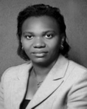 Florence Obumneke Oji