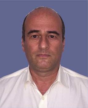 Ion Savu (M.Sc Eng)